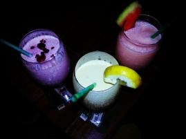 Drink madafacka drink