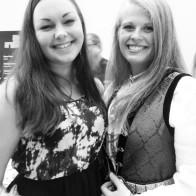 Meg og Maren