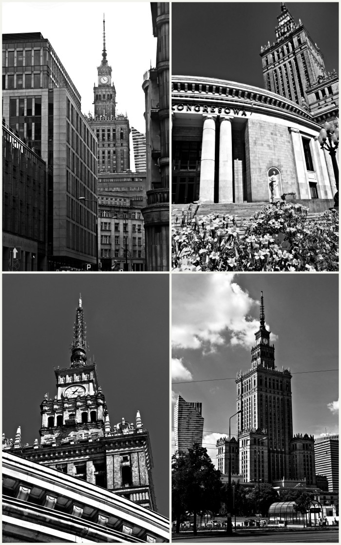 Warsawa1