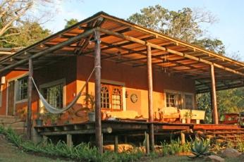 Lidwala Lodge. Photo credit: http://lidwala.co.sz/